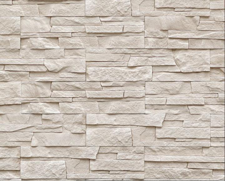 Taurus Tr 1 Stone Cladding Decorative Stone Wall Panels