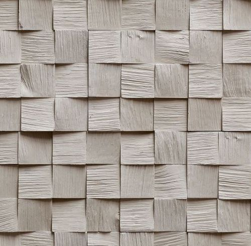 Sample Scandinavian Wood