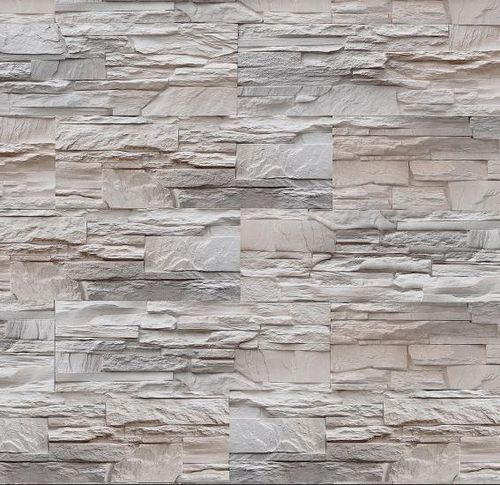 Sample Sicilian Beige
