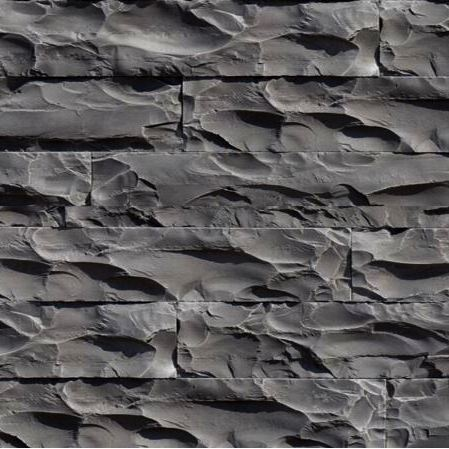 Sample Slate Graphite