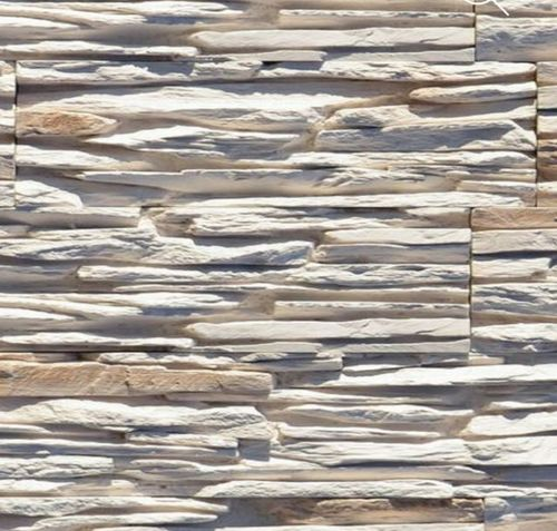 Sample Natural Stone - Cream