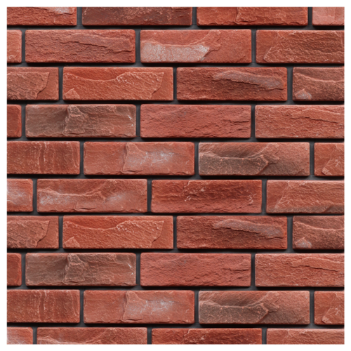Sample Turmalin Brick