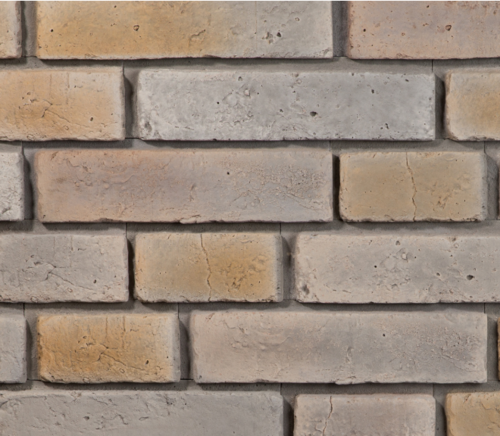 Urban Brick Beige